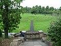 Clitheroe Castle Park 06.jpg