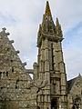 Clocher de Saint Goulven-GOULVEN.jpg