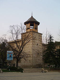 Clock-tower-of-Sliven.jpg