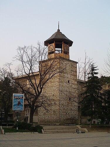 Часовая башня-оф-Сливен.jpg