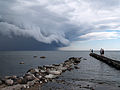 Cloud cumulonimbus at baltic sea-RZ.jpg