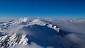 Cloudy Days over White Peaks - Flickr - philmofresh.jpg