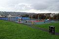 Clough Head Play Area & MUGA.jpg