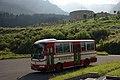 Clover Bus Wakasa01bs4592.jpg
