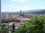 Cluj (romania) view.jpg