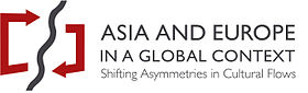 Cluster Asia and Europe logo 3 lines rgb.jpg