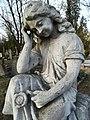 Cmentarz jezycki Poznan (Angel) (2).jpg