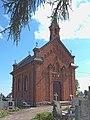 Cmentarz rzymsko-katolicki w Brańsku 13.jpg