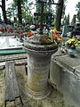 Cmentarz w Biłgoraju 3.jpg