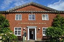 Cmglee Wymondham Heritage Museum.jpg