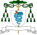 CoA.VescovoVisconti.png