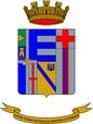 CoA mil ITA rgt artiglieria c a 005.png