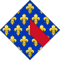 CoA of Joan of Bourbon.png