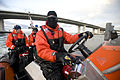 Coast Guard crew performs Sandy Hook, NJ, waterways law enforcement patrol (Image 4 of 4).jpg