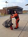 Coast Guard rescues 3 adrift in Green Bay 140711-G-ZZ999-004.jpg