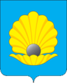 Coat of Arms of Filimonkovskoe (Moscow).png