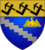 Coat of arms mertzig luxbrg.png