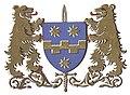 Coat of arms of Beerse.jpg