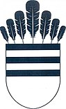 Coat of arms of Kunštát.jpg