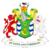 Coat of arms of Wirral Metropolitan Borough Council.png