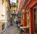 Cobbled Street, Bellagio.jpg