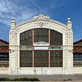 Cobert n. 5 del Port de València 005.jpg