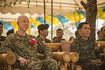 Cobra Gold 2016 Participants Attend the Ban Raj Bum Roong Dedication Ceremony 160217-M-AR450-034.jpg