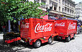Coca-Cola car Curitiba.jpg