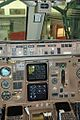 Cockpit of Boeing 767-300ER 03.jpg
