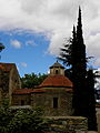Codalet (66) Abbaye Saint-Michel de Cuxa 10.JPG