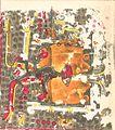 Codex Borgia page 47 (Xolotl).jpg