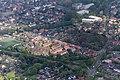Coesfeld, Jakobi-Friedhof -- 2014 -- 7646.jpg
