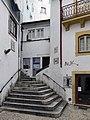 Coimbra (45226568982).jpg