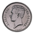 Coin BE 5F Albert I obv FR 58.png