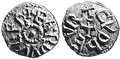 Coin of Eardwulf of Northumbria.png