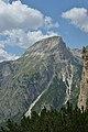 Col dala Pieres Ostflanke (SE) Gherdeina von Val Lietres.jpg