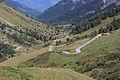 Col du Glandon - 2014-08-27 - IMG 6028.jpg