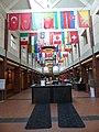 Colgate University 15.jpg