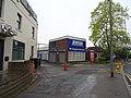Colin Chapman - 7 Tottenham Lane Hornsey N8 7EL 2.jpg