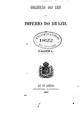 Colleccao leis 1822 parte1.pdf