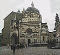 Colleone Kapelle.jpg