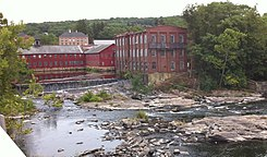 Collins-Mill-in-Collinsville-CT.jpg