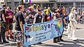 ColognePride 2017, Parade-6913.jpg