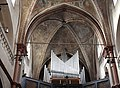 Cologne Sankt Maria in Lyskirchen organ.jpg