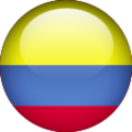 Colombia-orb.png