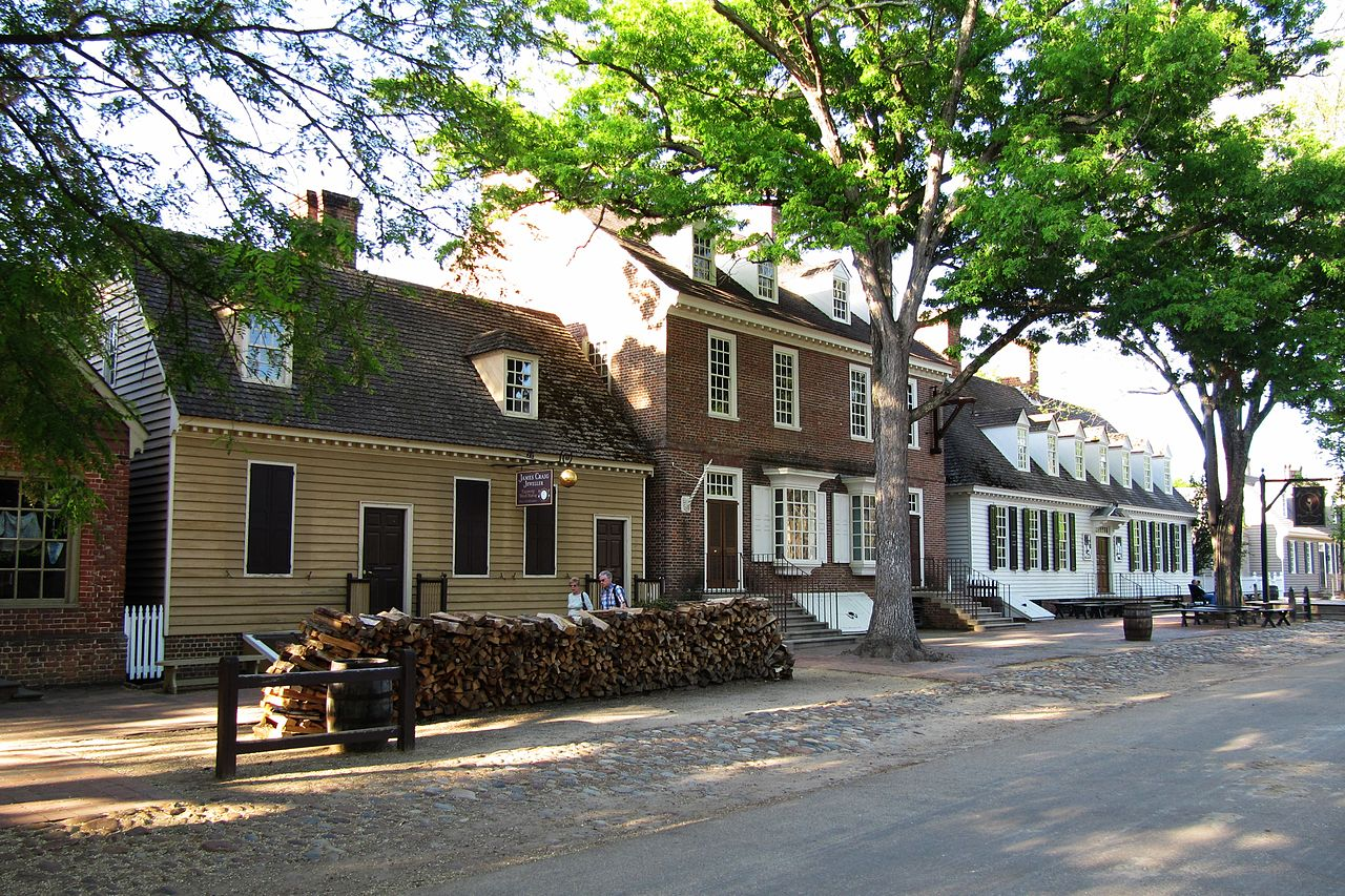 File colonial wikimedia commons for To do in williamsburg