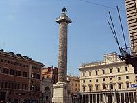Colonnaaureliana.jpg
