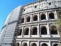 Colosseo (201361755).jpeg