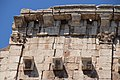Colosseum (48413089397).jpg