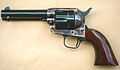 Colt single action modello 1873 - 2.jpg